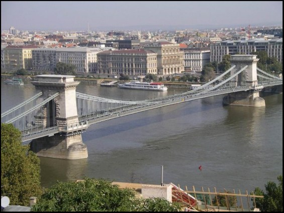 The_Chain_Bridge