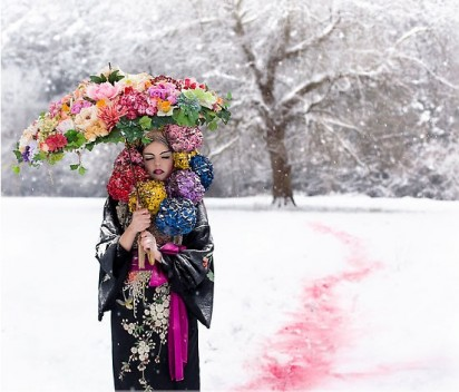 floral-winter-412x352
