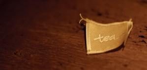 First Tea Collection Logo