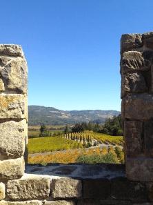 Napa Valley, Travel the World