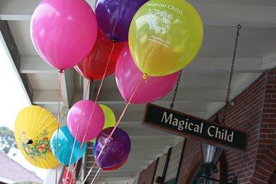 Magical Child Boutique