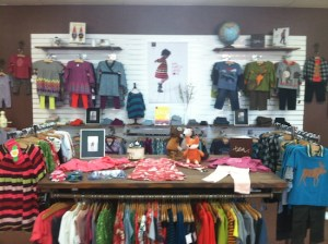 Magical Child Boutique