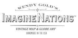 ImagineNations