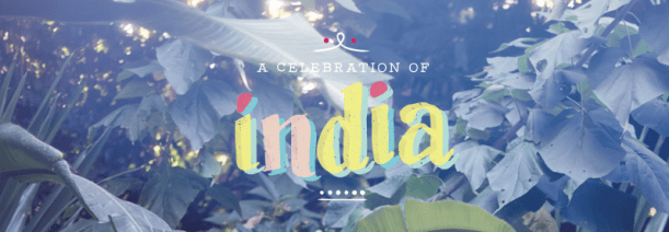 tea collection india