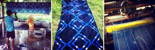 Santanu-Das-Textiles