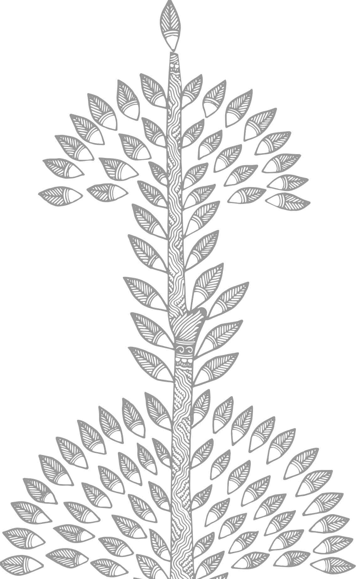 MithiliaTree