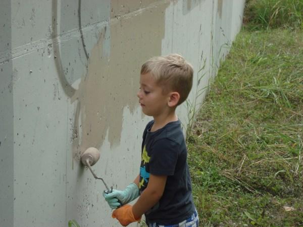 little helping hands, austin texas