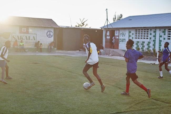 Citizens FC