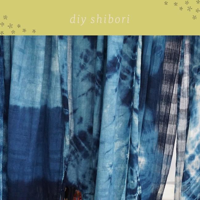 diy-shibori