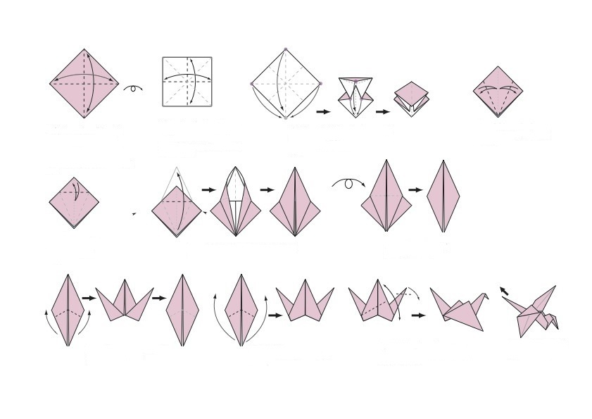 origami-flappingbird-print