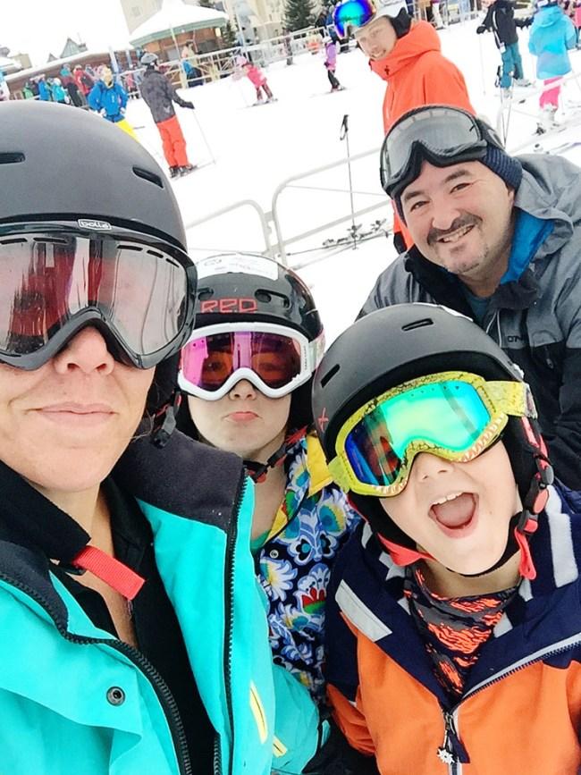 whistler-blackcomb-family-ski-vacation-wanderlust-living