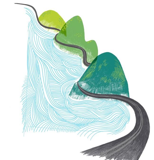 greatoceanroad