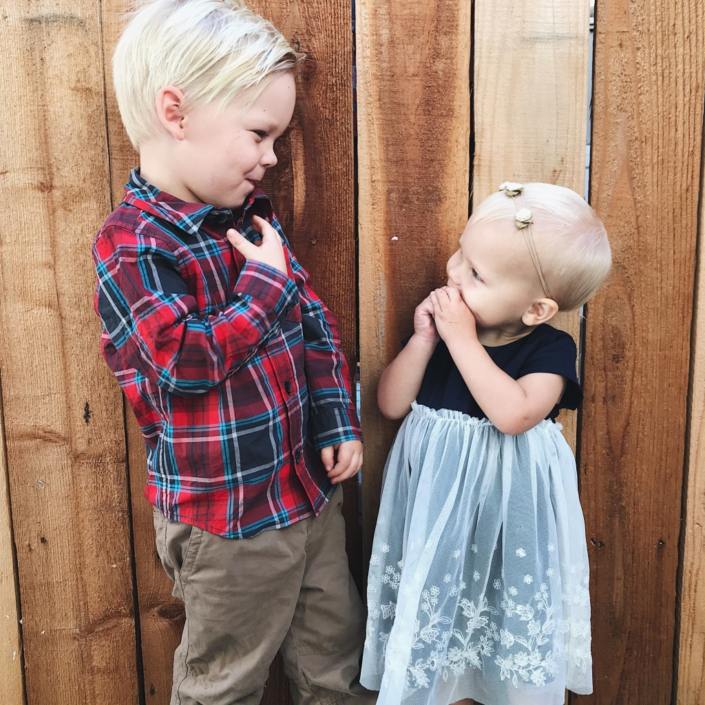 children's special occasion outfits