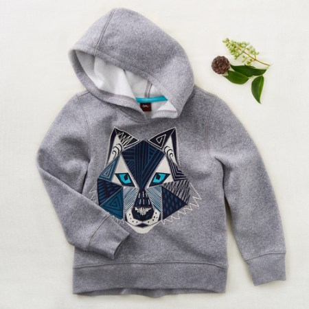 Boys Holiday Gifts