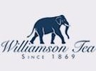 williamson logo2
