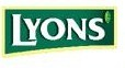 Take a Tour of the Lyons Tea Estate
