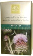 Try Thistle Tea
