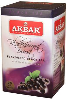 Akbar Blackcurrant Burst Teat