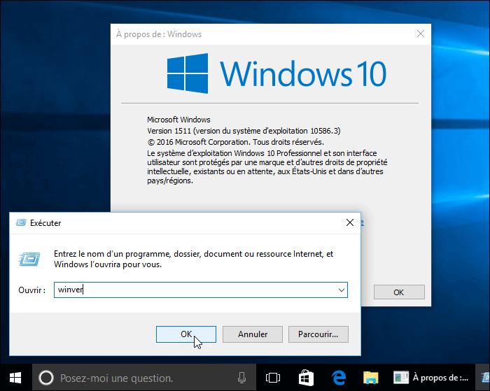 astuces-windows-10-winver