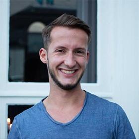 Rodolphe Dutel