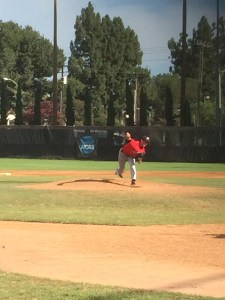 2016 RHP Grant Ford