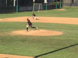 2017 RHP Johnathon lavallee