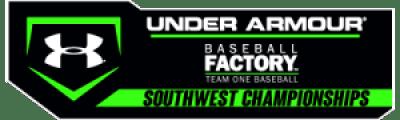 UA-Southwest-Graphic