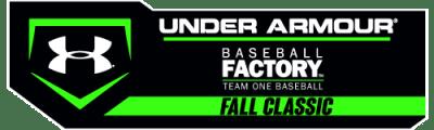 UA-Fall-Classic-Graphic