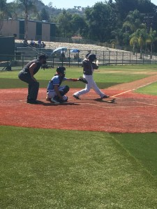 Zachary McCoy INF 2017