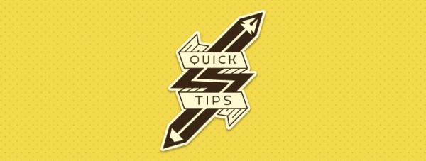 Quick Tip: How to Use the JavaScript Splice Method ...