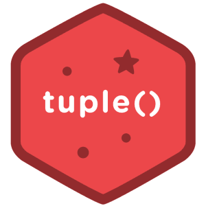 tuples