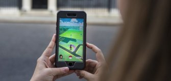 What can Pokemon-Go teach brick-and-mortar about augmented reality?