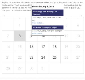 Screen Shot 2013-07-08 at 5.00.54 PM (1)
