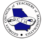 gctm-logo-150x150