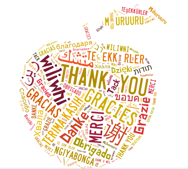 Created by Tagxedo.com licensed under creative commons share alike noncommercial