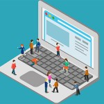 2016 in Review: Top 4 Remote Desktop Industry Trends of the Year