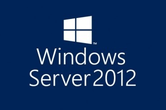 Stop opening Server Manager at logon in Windows Server 2012