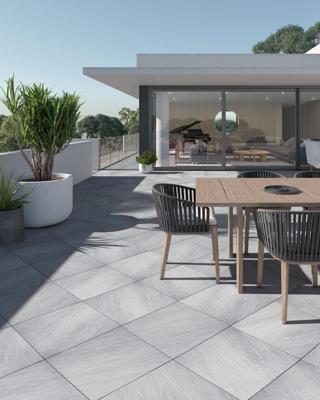 emerging backyard flooring trends for 2021