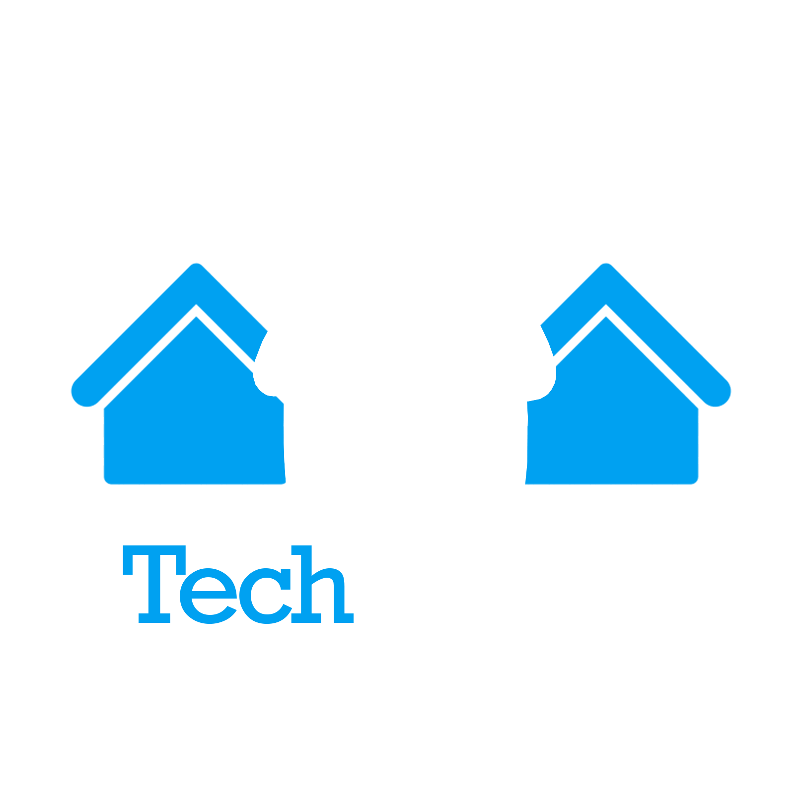 The TechVillage Blog