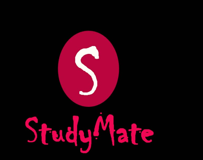 StudyMate Startup Journey: How it all started