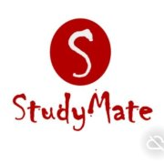 StudyMate Journey Part 3: What's happening now and what's in the pipeline