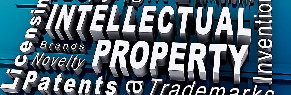 Slaying the Intellectual Property dragon