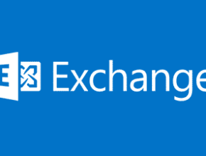 Microsoft Exchange – Export Mailbox Sizes to Excel