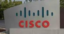 Cisco VPN Client – SCCM Distribute