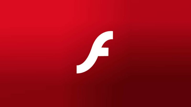 Adobe Flash Player MSI Package v32.0.0.330