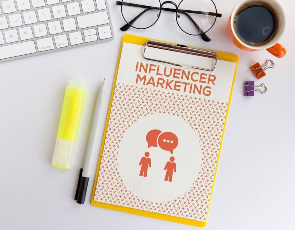 5 Pitfalls of Influencer Marketing: What to Think about Before Setting It Up?