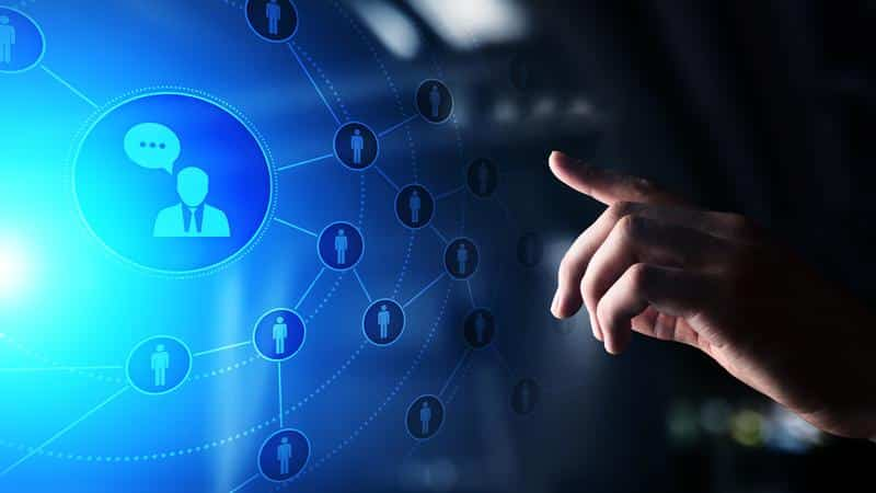 How Can Software Increase Communication Between Customers and Companies?
