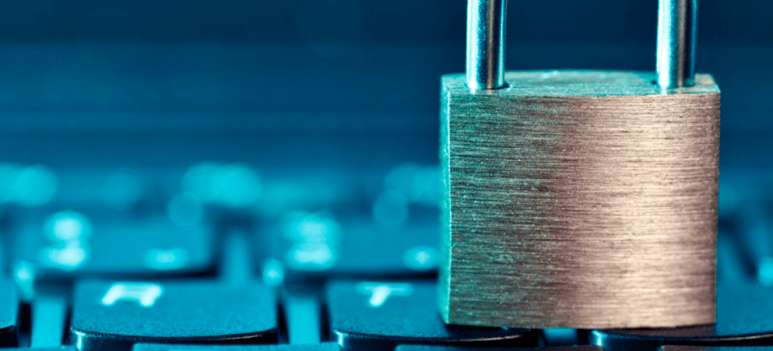 Como garantir a segurança dos arquivos <br>XML das notas fiscais dos seus clientes