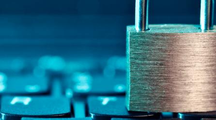 Como garantir a segurança dos arquivos <br></noscript>XML das notas fiscais dos seus clientes
