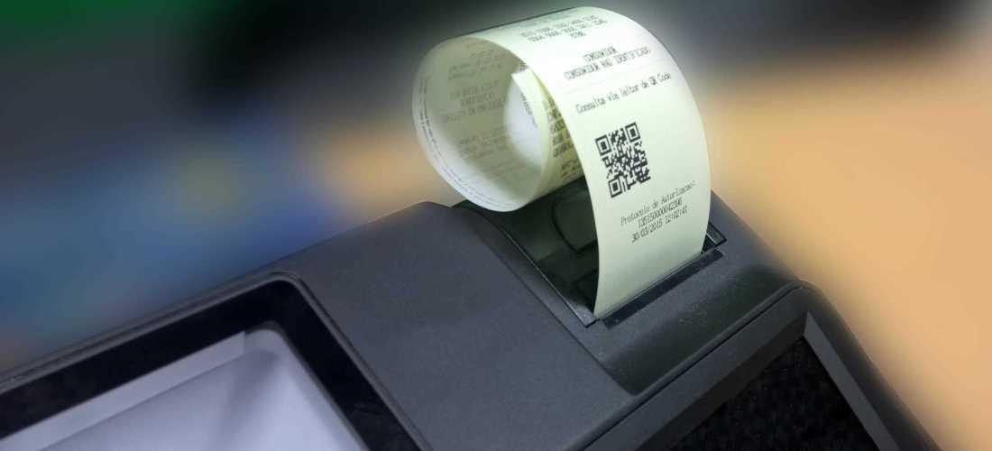Sefaz-RN começa a validar o CSC e <br>a URL do QR-Code na NFC-e
